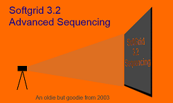 \Videos\1Advanced Sequencing\Folder.png
